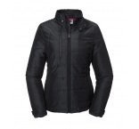 JZ430F.03.0 - 430F•Ladies´ Cross Jacket