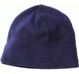 KL17.01 - Fleece Cap Cool