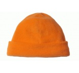 KL8.01 - Fleece Cap G