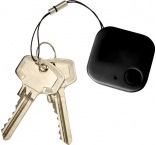P464.276 - ABS Bluetooth tracker